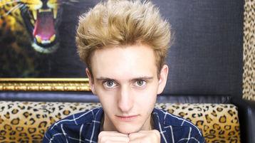 MrAydenlove's hot webcam show – Boy for Girl on Jasmin