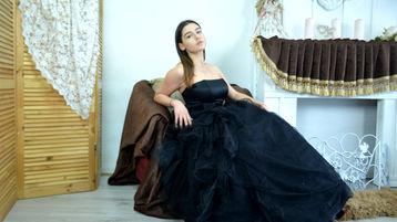 VeronikaSweety's hot webcam show – Girl on Jasmin