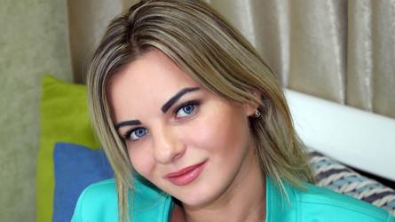 MarikaHarris