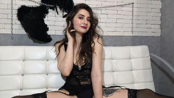 Show di sesso su webcam con BiancaHotGirl – Ragazze su Jasmin