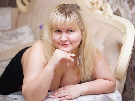 UrsulaMoore