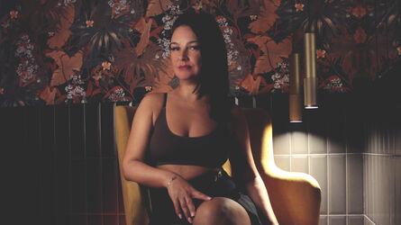 MilenaJohnson