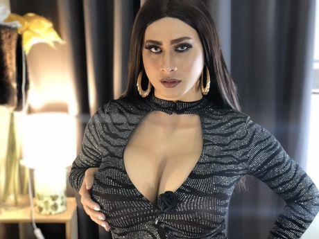 TatianaWolf