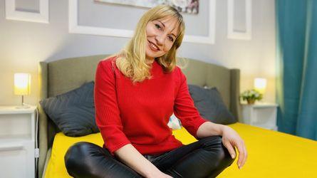 PatriciaBryan