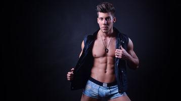 Duranxxx's hot webcam show – Boy on boy on Jasmin