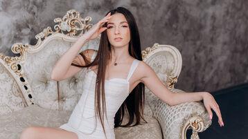OliviaMorning's hot webcam show – Hot Flirt on Jasmin