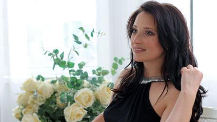 GabrielleMauric