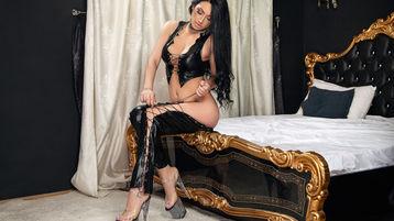 Show caliente de webcam de MikyLovee – Chicas en Jasmin