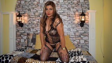 SexySonnySaenz's hot webcam show – Girl on Jasmin