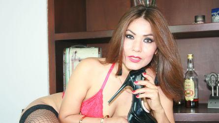 SophiaHotLove's profile picture – Mature Woman on LiveJasmin