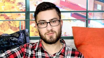 JoshuaRiggs's hot webcam show – Boy on boy on Jasmin