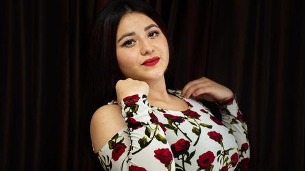 AntonellaGori