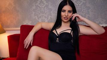 MayaKas's hot webcam show – Girl on Jasmin