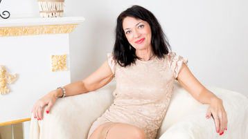 mariladywow's hot webcam show – Mature Woman on Jasmin