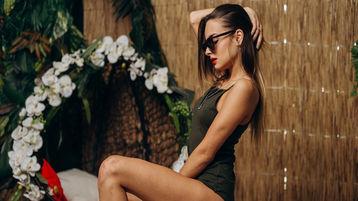SandraNelson のホットなウェブカムショー – Jasminのガールズ