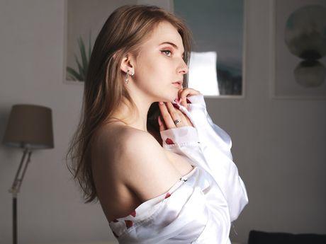EmilyKlark