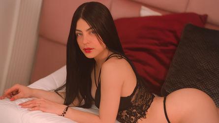 AlexandraHeinz