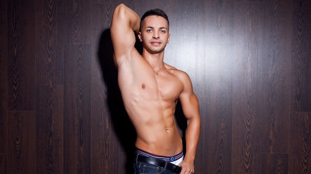 KevinValdez's profile picture – Gay on LiveJasmin
