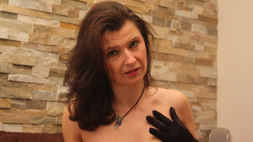 Hotfunnybunny hot webcam show – Pige på Jasmin