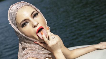 AminaKhalil