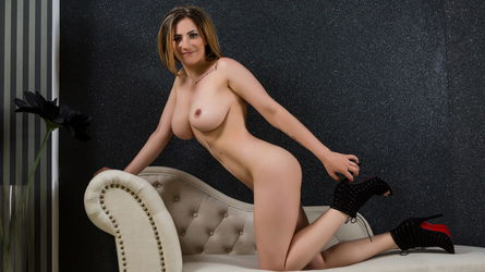 MayaCandy's profile picture – Girl on LiveJasmin