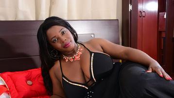 ladybigass's hot webcam show – Mature Woman on Jasmin