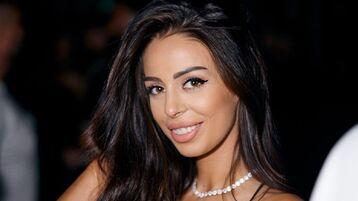 SensualHaylee's hot webcam show – Girl on Jasmin