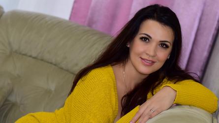 MonicaBenedetti