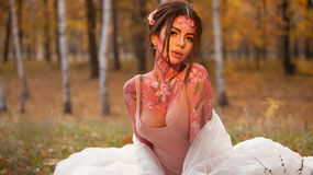 BreathOfLife's hot webcam show – Girl on LiveJasmin