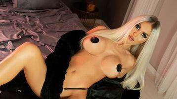 горячее шоу перед веб камерой HornyBlonde1 – Девушки на Jasmin