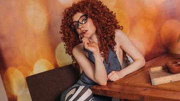 MalenaSweet's hot webcam show – Hot Flirt on Jasmin