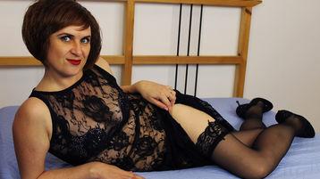 MarinaGoldSex's hot webcam show – Mature Woman on Jasmin
