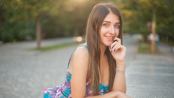 CoraWillow's hot webcam show – Hot Flirt on Jasmin