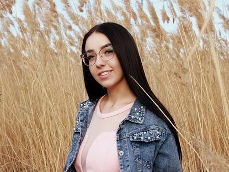 AngelikaMuller