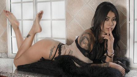 ManuelaSaenzz