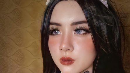 MeganJudith