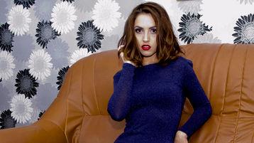 mileenacute's hot webcam show – Hot Flirt on Jasmin