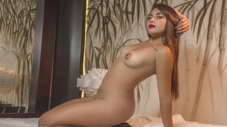 AnnaCox
