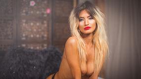 Giselereign's hot webcam show – Girl on LiveJasmin