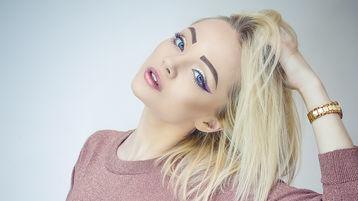 MilenaMonroe's hete webcam show – Meisjes op Jasmin