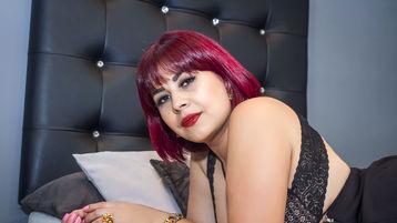 CarlotaBonanza's hot webcam show – Girl on Jasmin