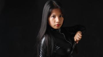 ExtreamSlutyx's hot webcam show – Fetish on Jasmin