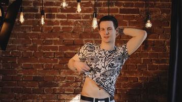 JosephCuteBoy's hot webcam show – Boy on boy on Jasmin