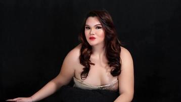 FuckableMistress's hot webcam show – Transgender on Jasmin