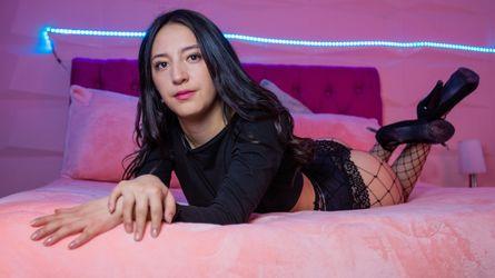 MelanyCuevas