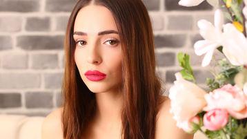 Show caliente de webcam de NaomiShtein – Flirteo Caliente en Jasmin