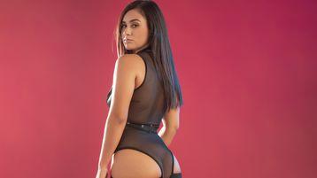 Show di sesso su webcam con PeytonBaker – Ragazze su Jasmin