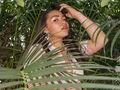 LaurentsKlum's profile picture – Girl on LiveJasmin