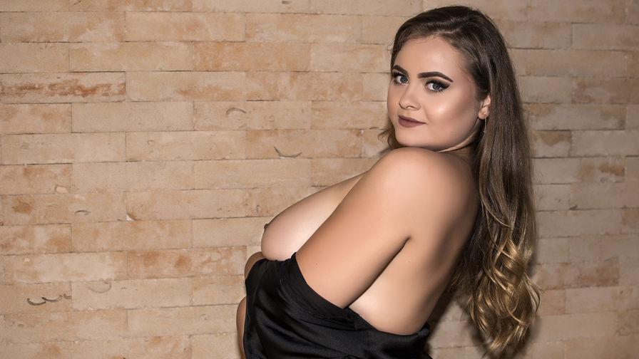 Porno Norwegia Lady