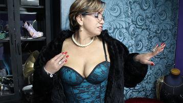 RachellGlam's hot webcam show – Mature Woman on Jasmin